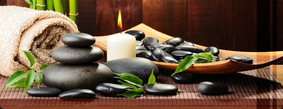 massages bien etre californien ayurv dique biodynamique kobido les gites des gres. Black Bedroom Furniture Sets. Home Design Ideas