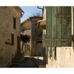 ruelle-pierrelongue